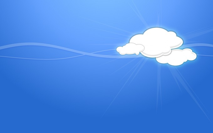 abstract wallpapers hd cloud