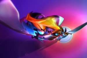 abstract wallpapers hd colors 4