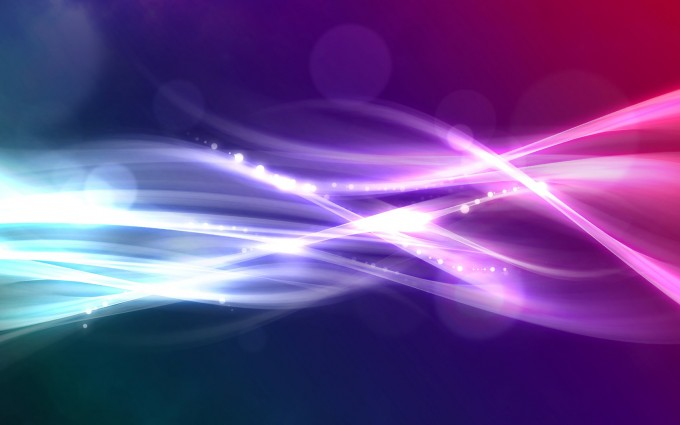 abstract wallpapers hd colors