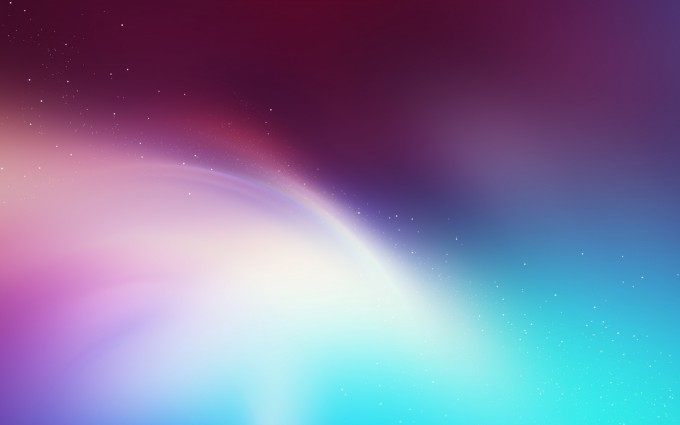 abstract wallpapers hd colors blur