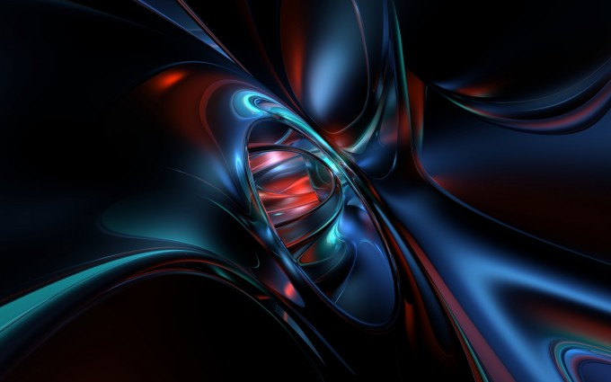 abstract wallpapers hd cool contrast