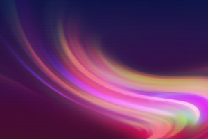 abstract wallpapers hd curves 2