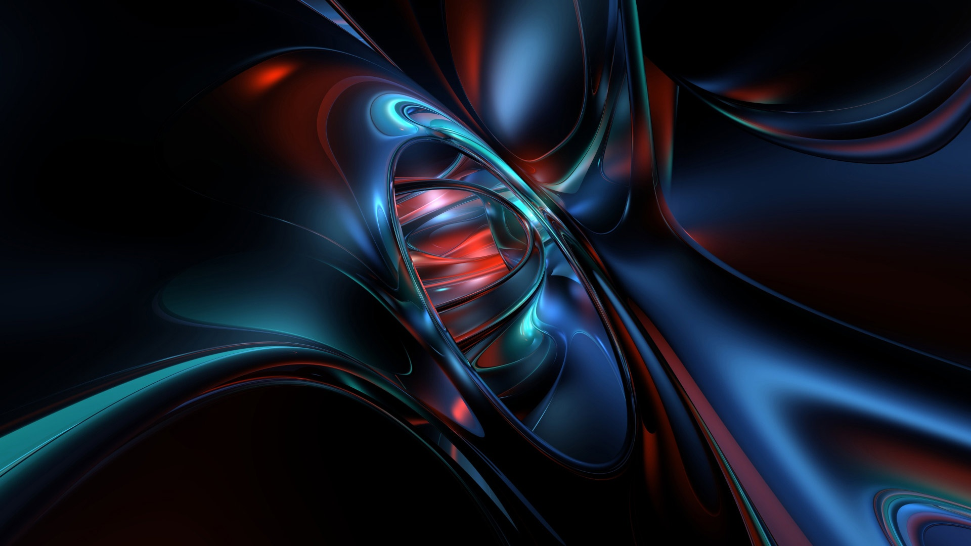 abstract wallpapers hd dark 2d