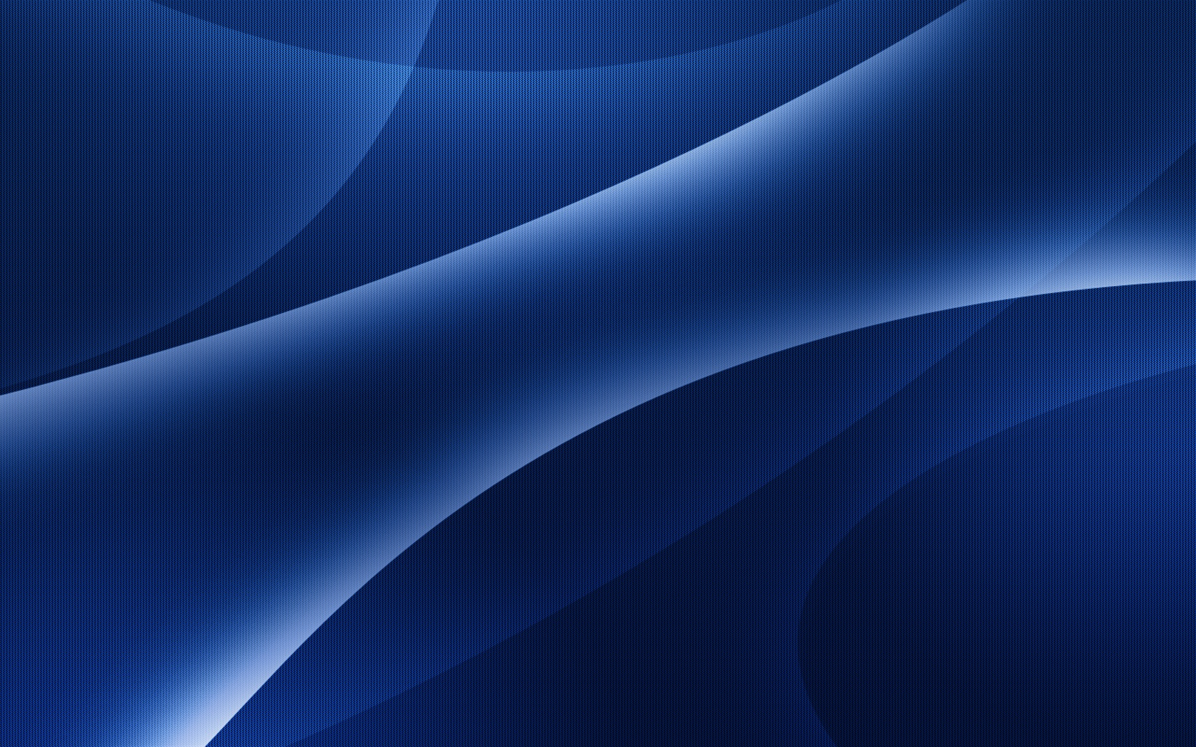 Abstract wallpapers hd dark blue hd desktop wallpapers for Dark blue wallpaper for walls