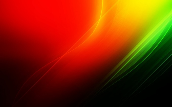 abstract wallpapers hd darkness