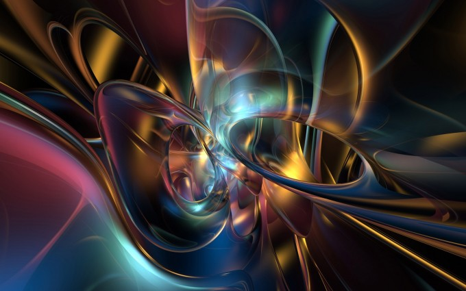 abstract wallpapers hd design 4