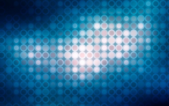 abstract wallpapers hd design