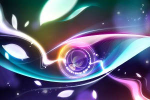 abstract wallpapers hd digital 2