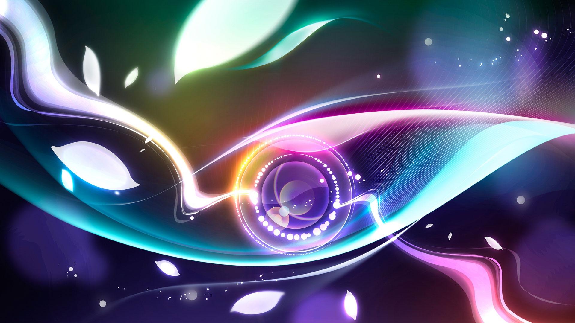 abstract wallpapers hd digital 2