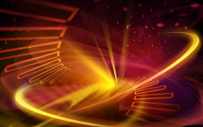 abstract wallpapers hd digital galaxy