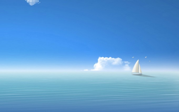 abstract wallpapers hd digital sea wide