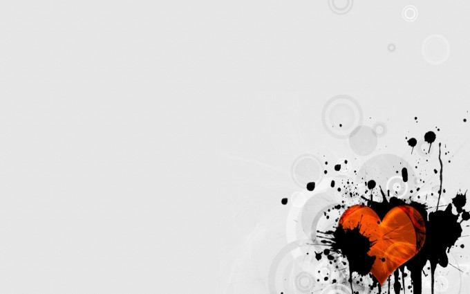 abstract wallpapers hd dont cry