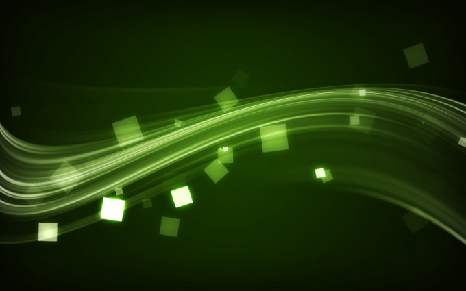 abstract wallpapers hd electrify