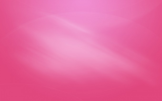abstract wallpapers hd escape pink
