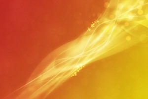 abstract wallpapers hd fire