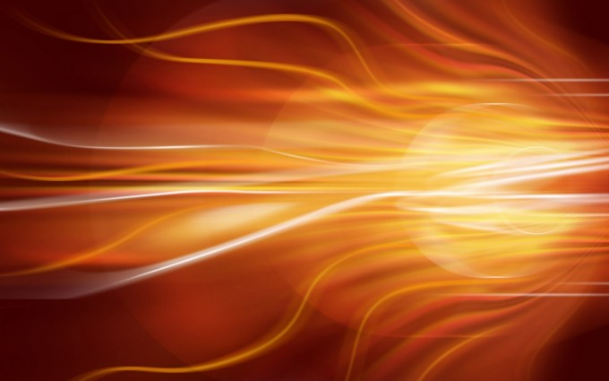 abstract wallpapers hd flames