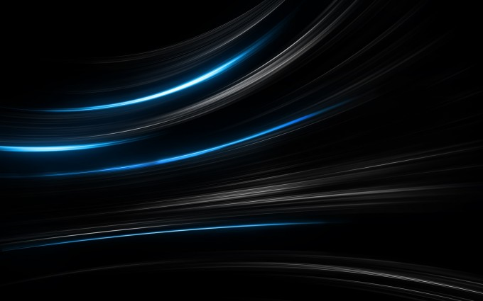abstract wallpapers hd flow glow