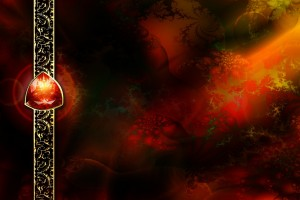 abstract wallpapers hd fractals cool