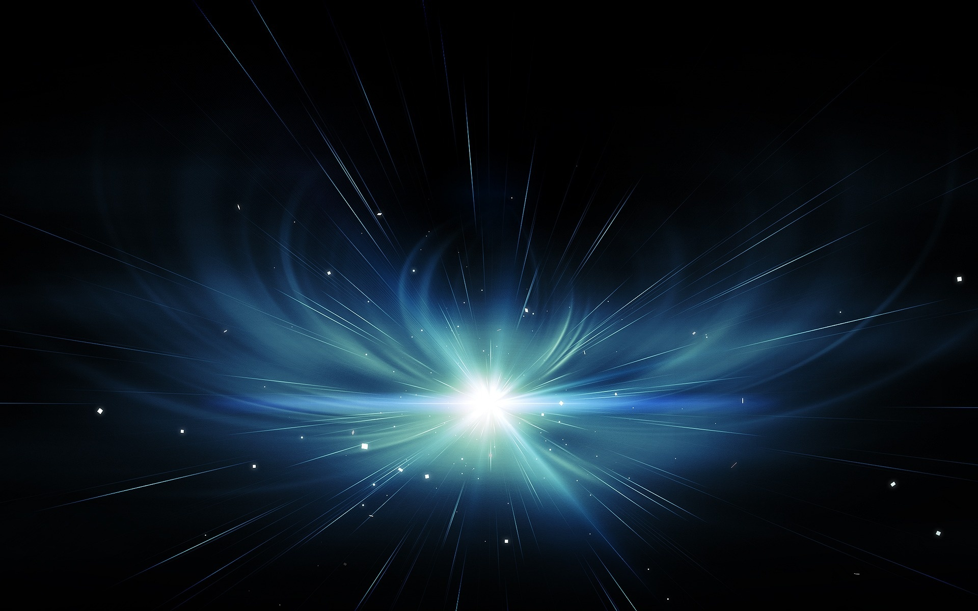 abstract wallpapers hd glow spot