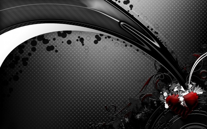 abstract wallpapers hd great