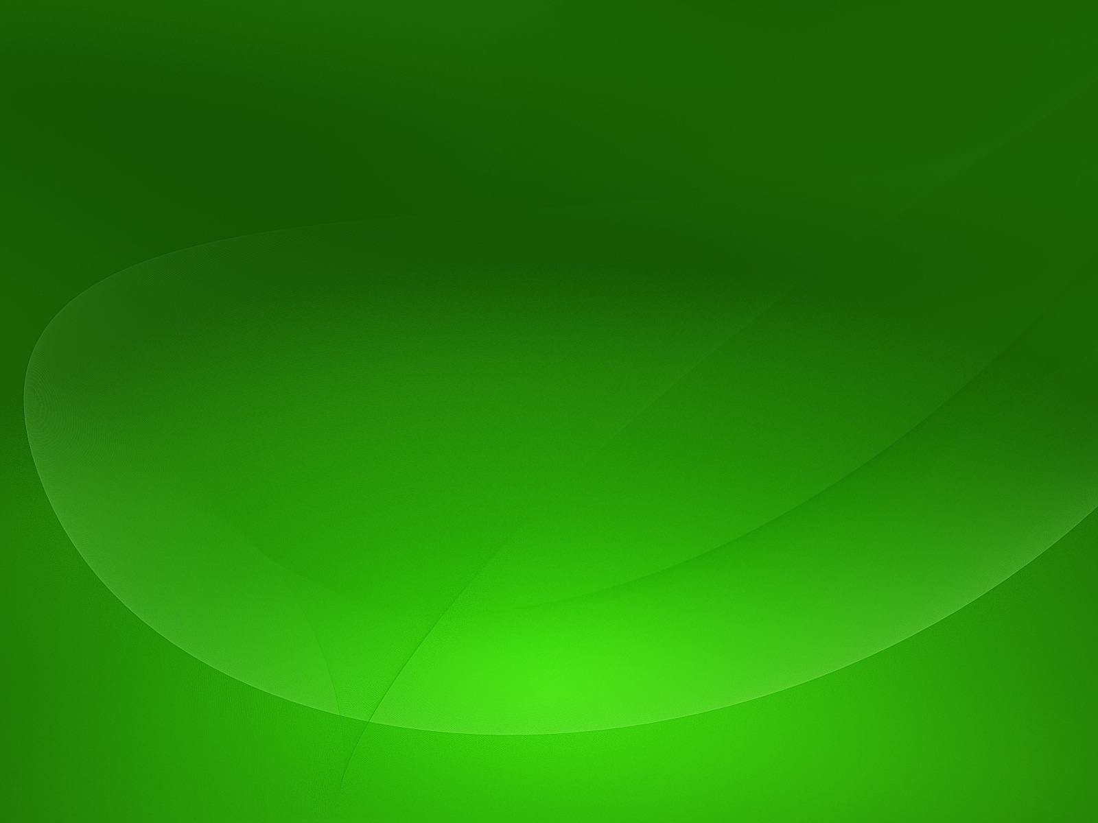 Abstract Wallpapers Hd Green Nice