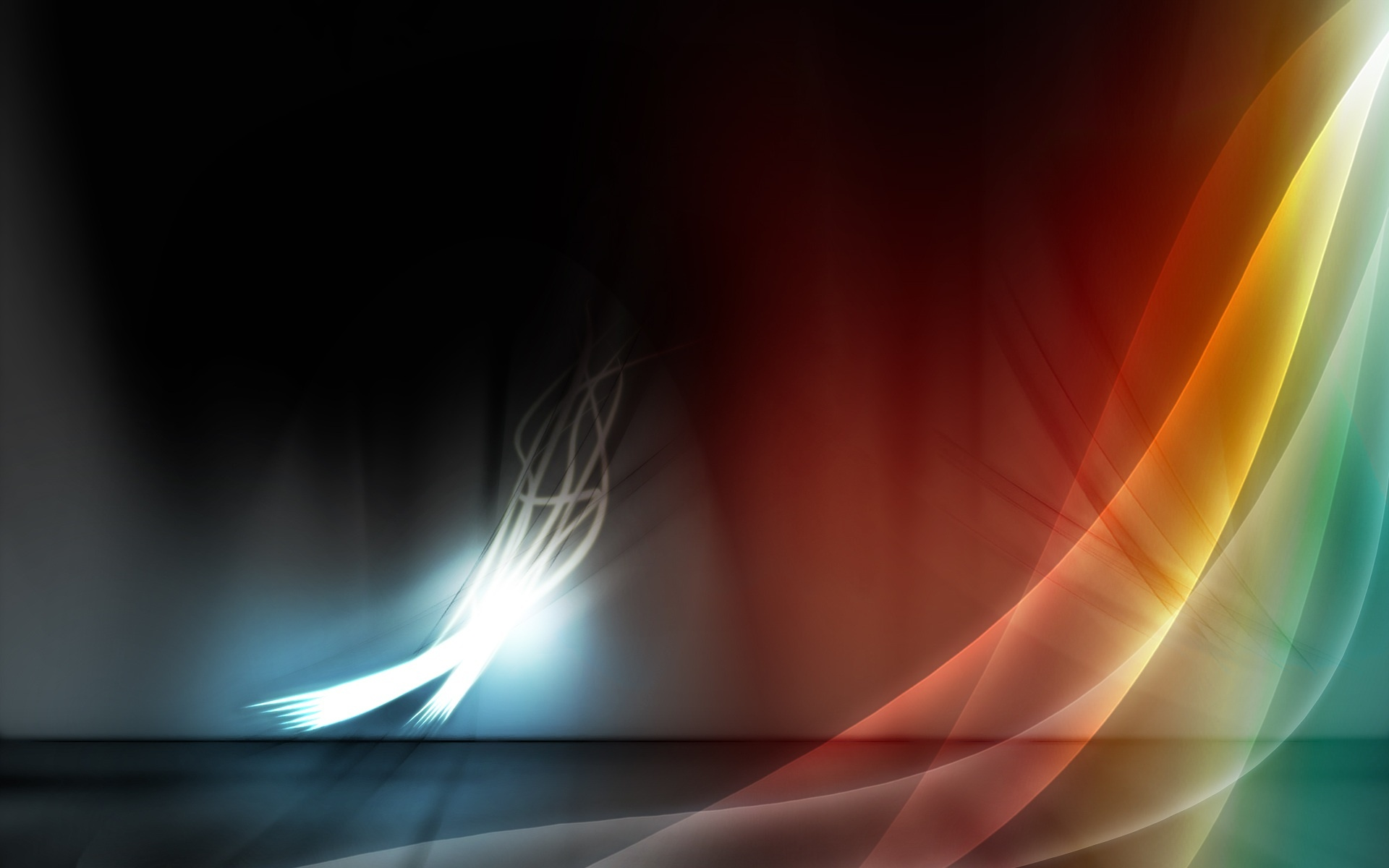 abstract wallpapers hd growing