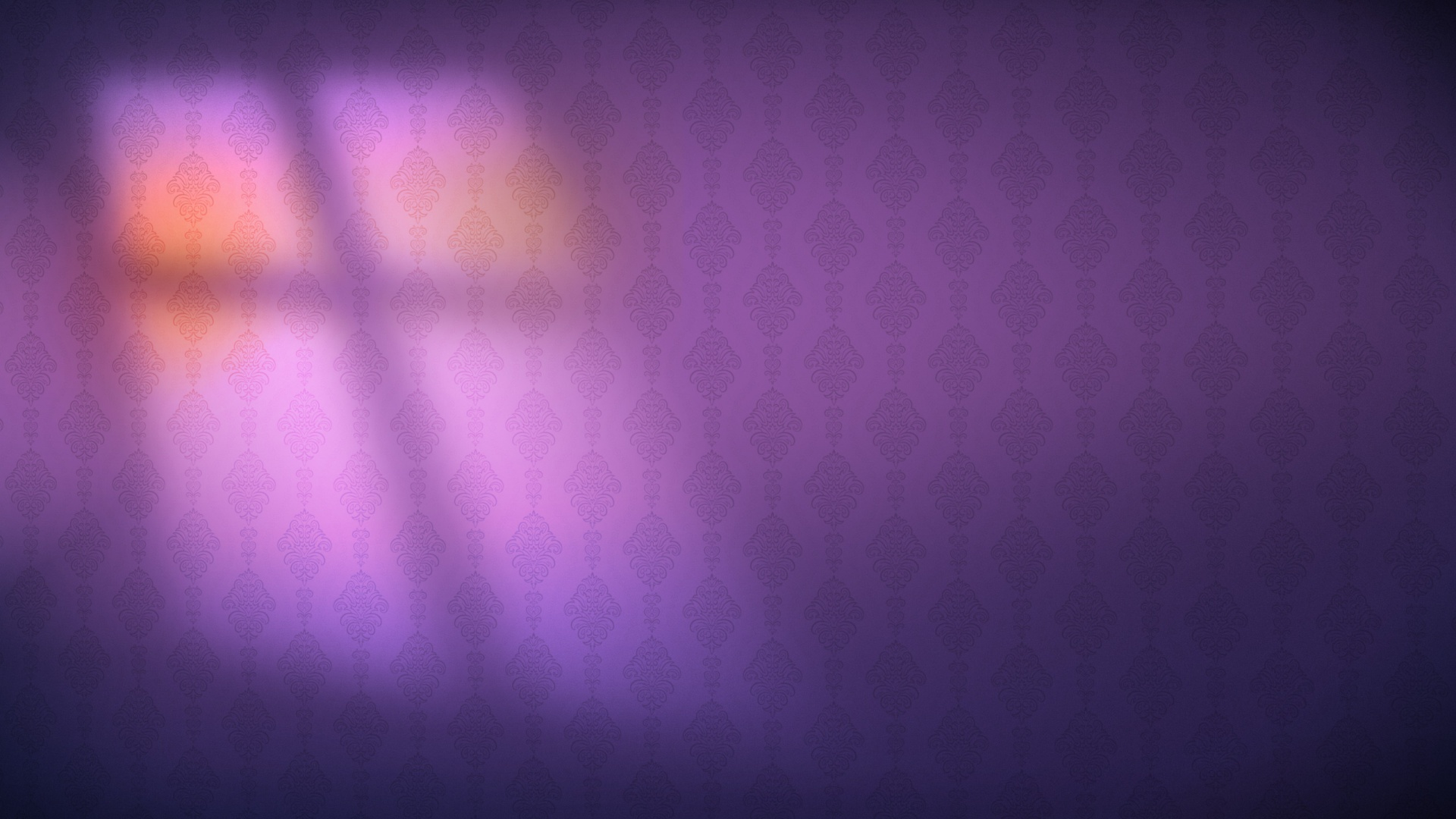 abstract wallpapers hd mood purple