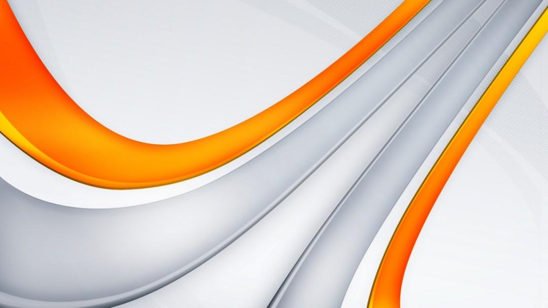 abstract wallpapers hd orange hd desktop wallpapers 4k hd