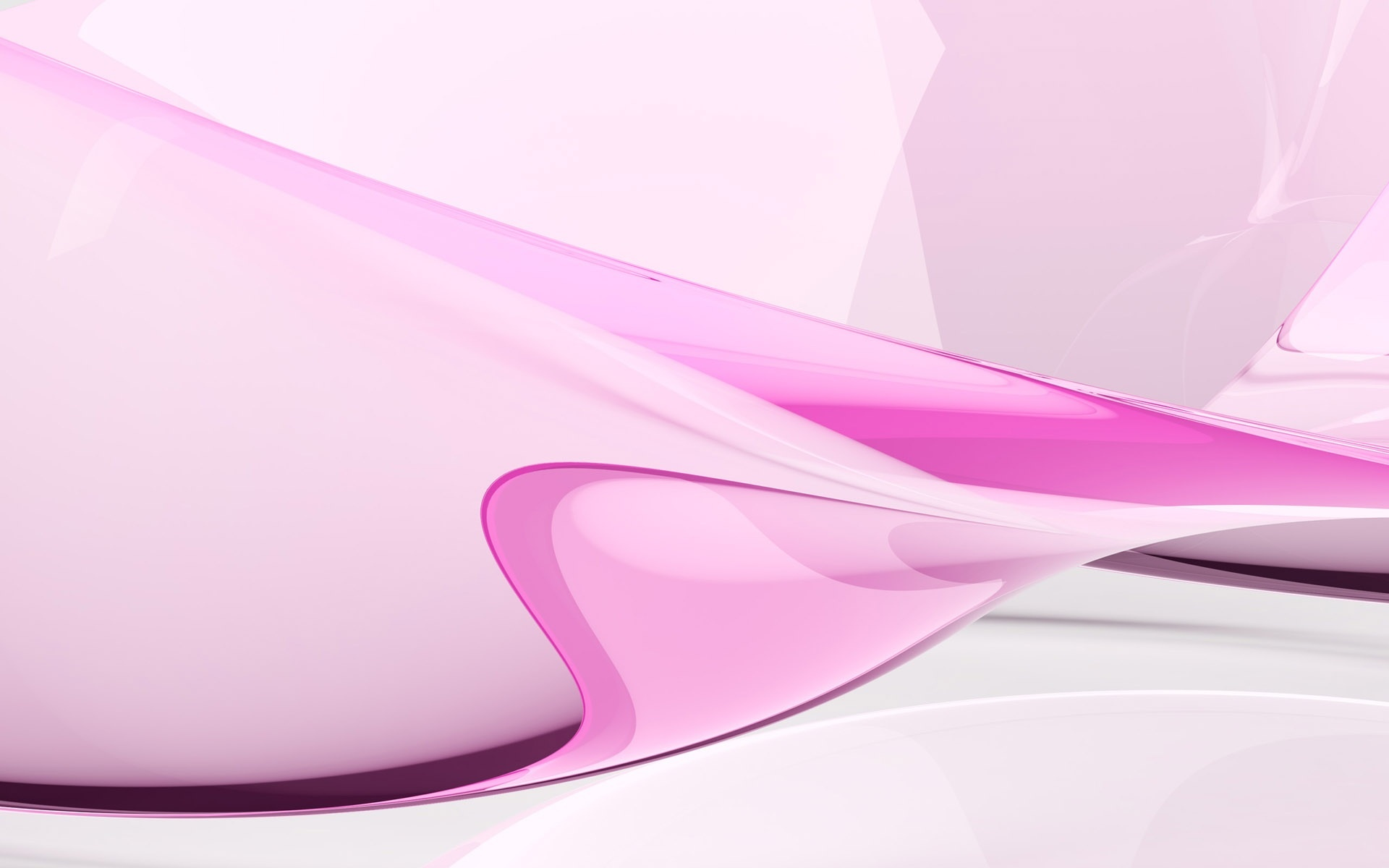 abstract wallpapers hd pink