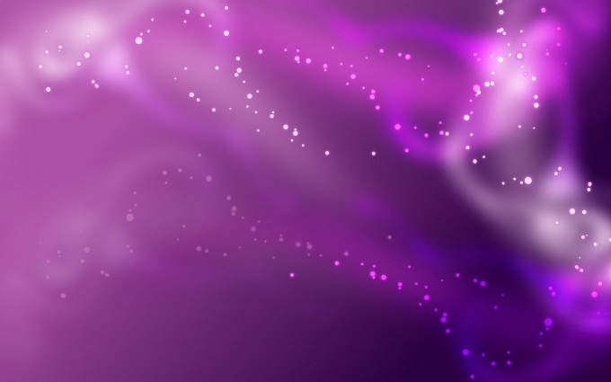 abstract wallpapers hd purple 2