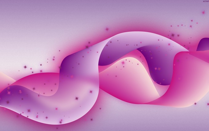 abstract wallpapers hd purple design