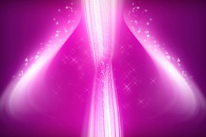 abstract wallpapers hd purple glow
