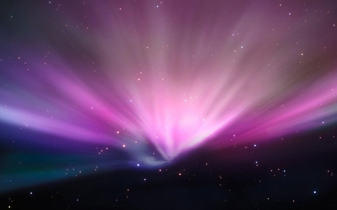 abstract wallpapers hd purple light