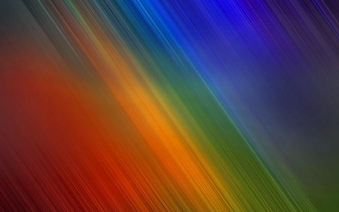 abstract wallpapers hd rainbow