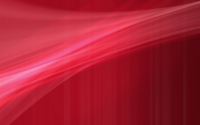 abstract wallpapers hd red2
