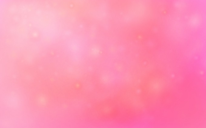 abstract wallpapers hd rose dust
