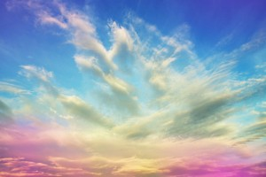 abstract wallpapers hd sky colors