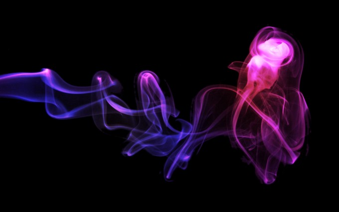 abstract wallpapers hd smoke