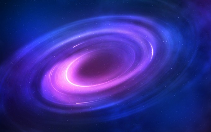 abstract wallpapers hd space