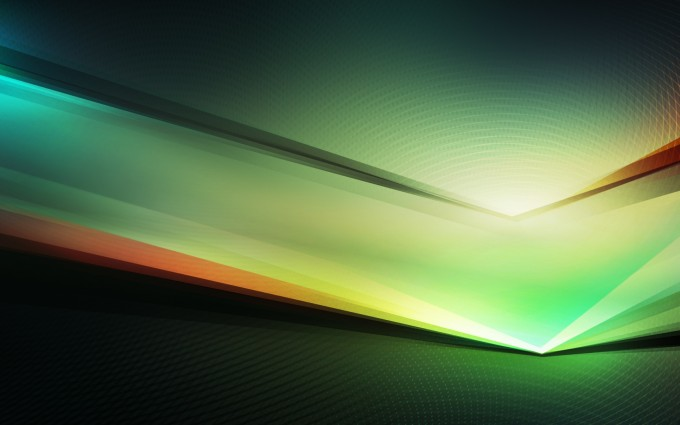 abstract wallpapers hd spectrum
