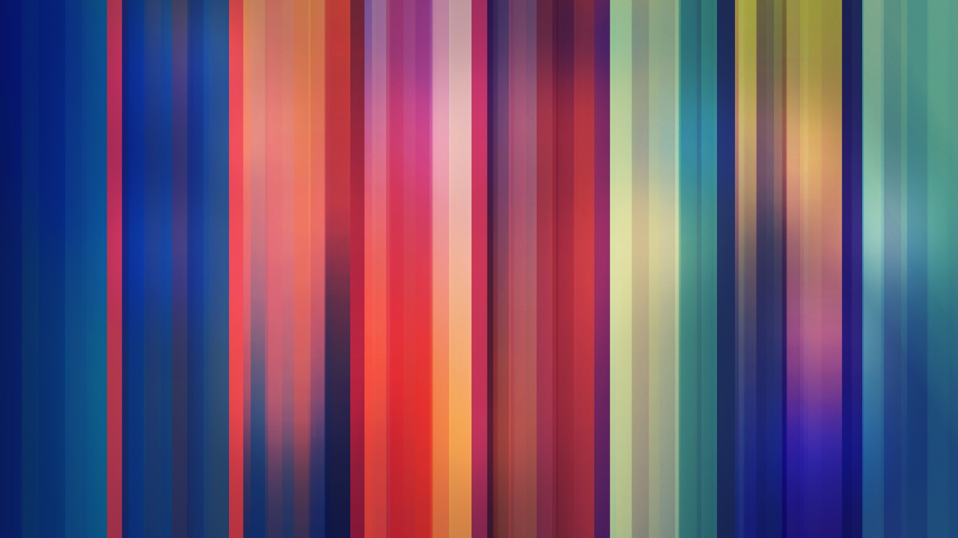 abstract wallpapers hd stripes 3