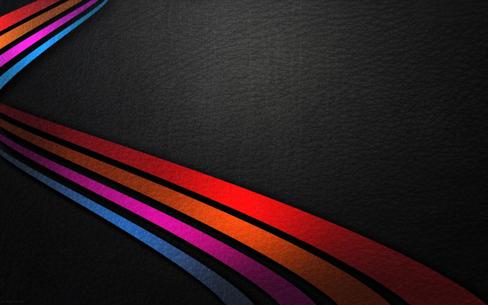 abstract wallpapers hd stripes