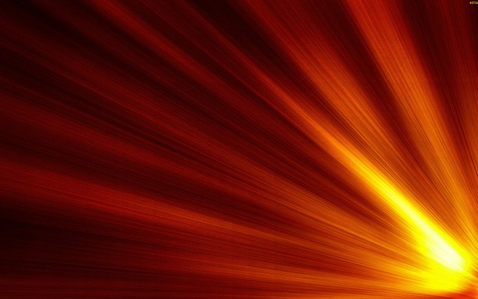 abstract wallpapers hd sun