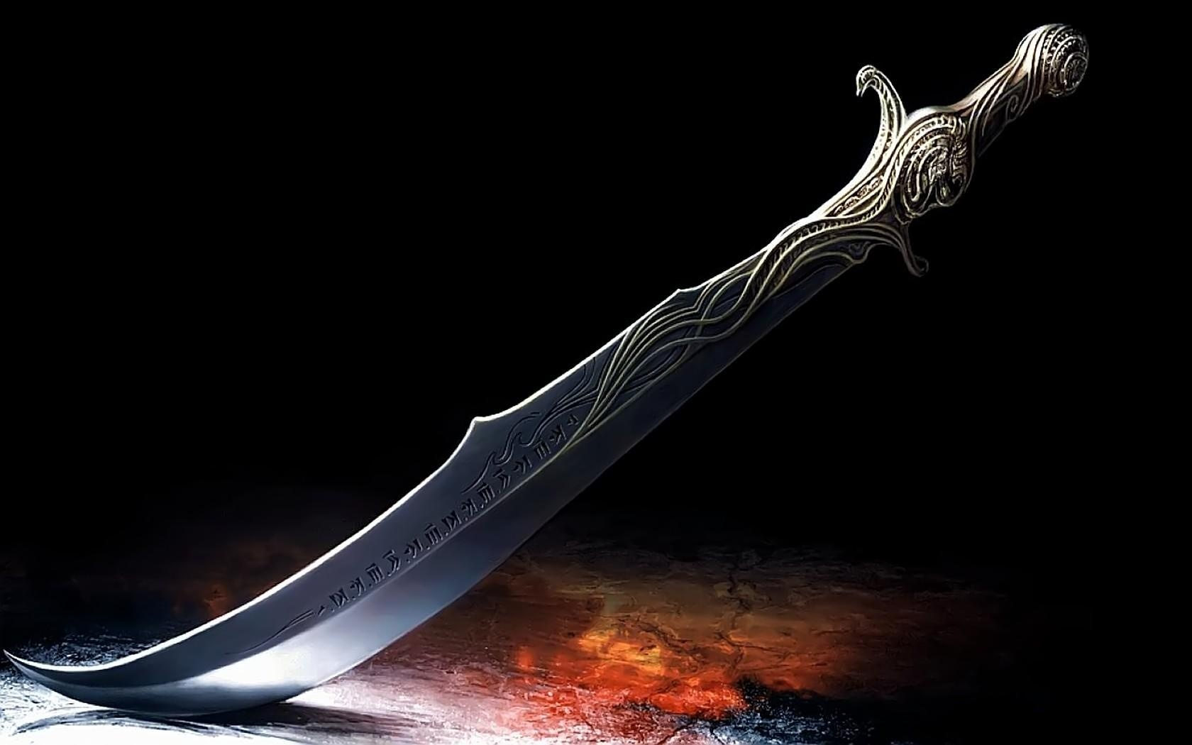 abstract wallpapers hd sword