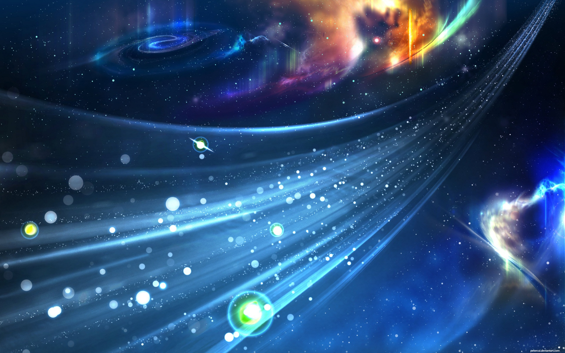 abstract wallpapers hd universe