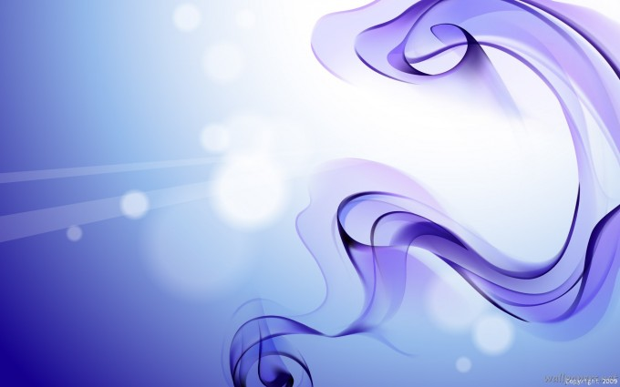 abstract wallpapers hd violet smoke