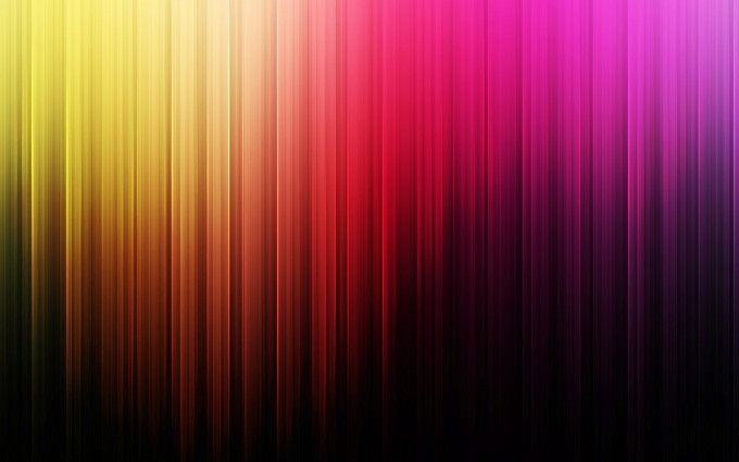 abstract wallpapers hd wonderful