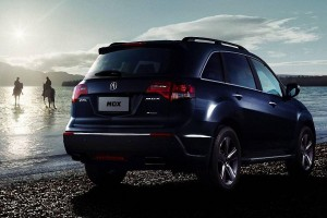 acura-mdx-wallpapers