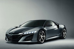 acura nsx car wallpapers hd A3