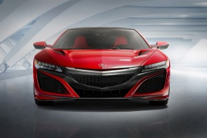 acura nsx specs wallpapers hd A6